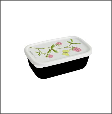 Minibox Rödklöver