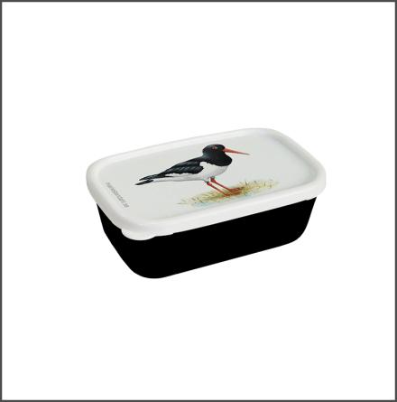 Minibox Strandskata